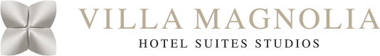 Villa Magnolia - Hotel, Suites, Studios